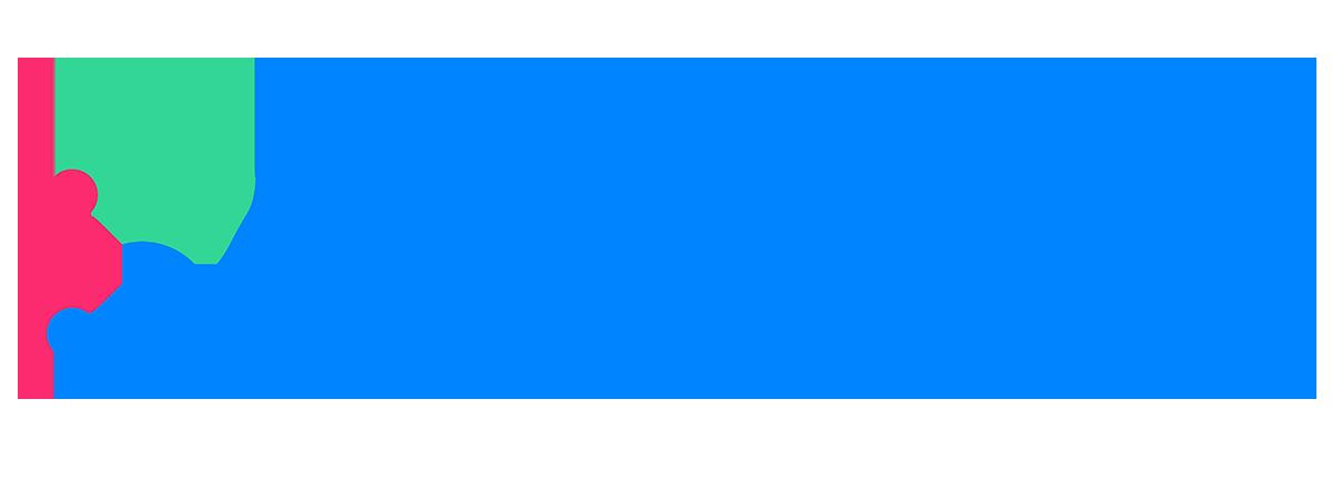 Craft.io new logo 1200px wide