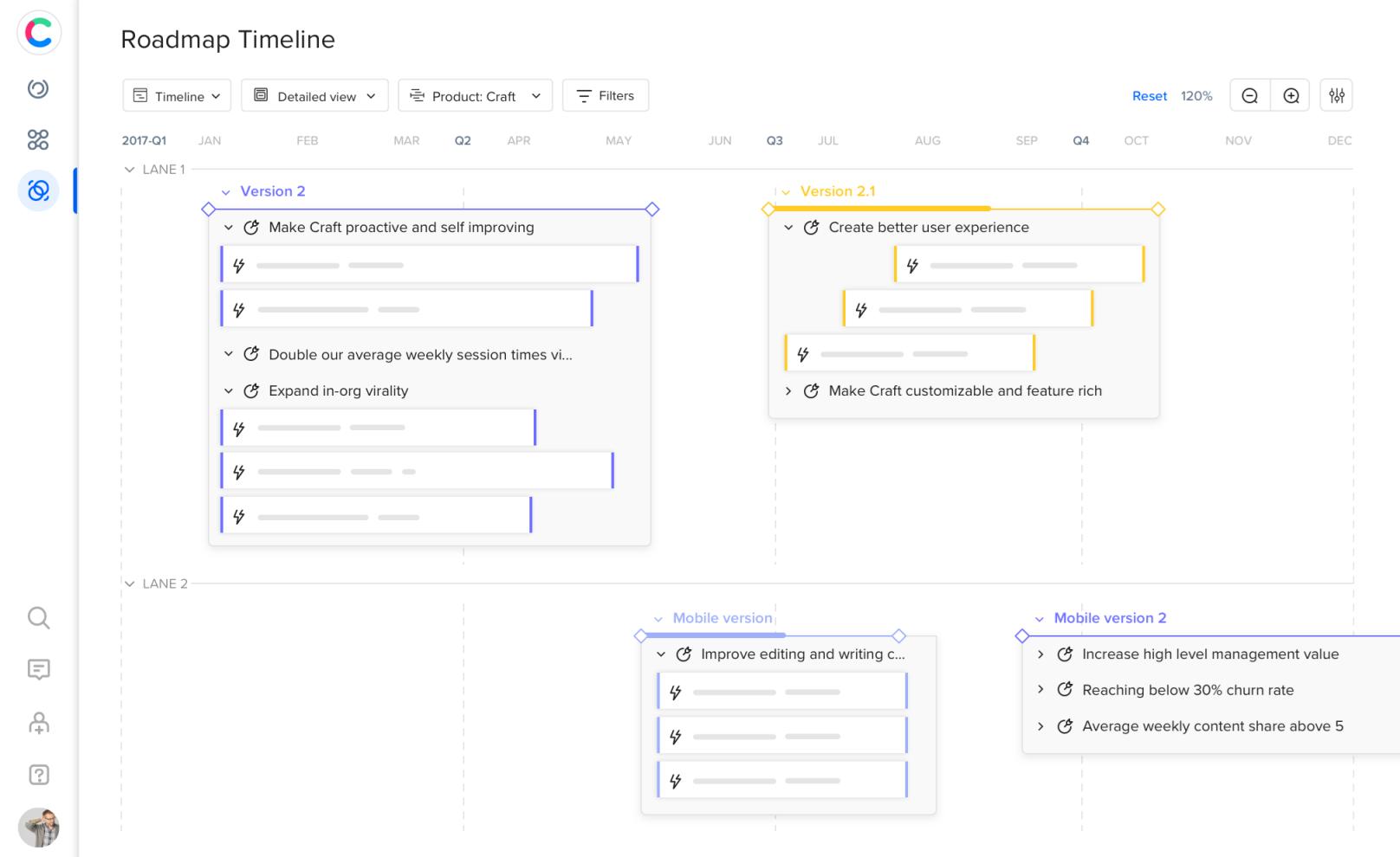 roadmap-timeline